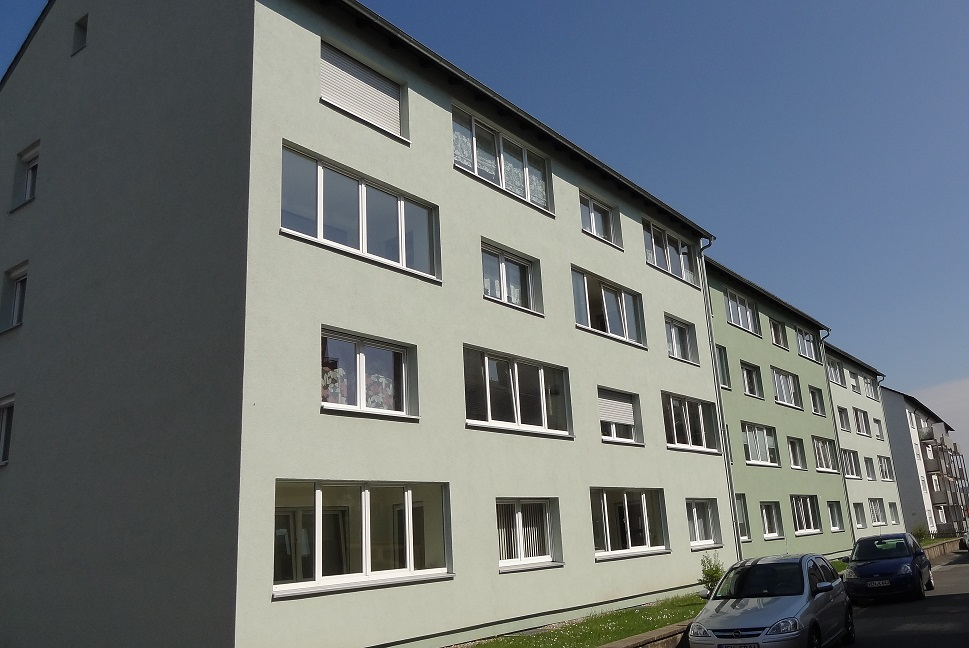 Brehmstraße-2