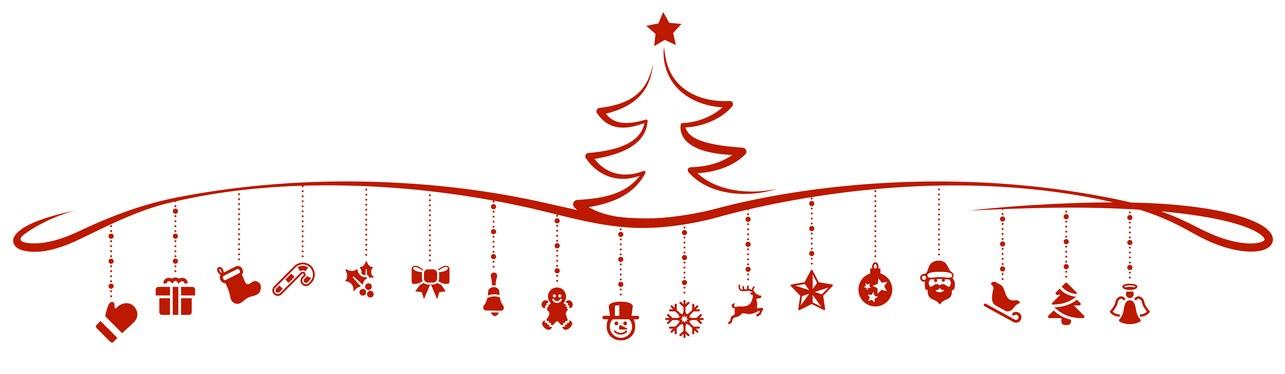 Stern Frohe Weihnachten.Frohe Weihnachten Immobilienmakler Hausverwaltung